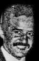 Jorge Eduardo Malberti Risso