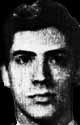 Julio Antonio Martin