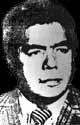 Gustavo Medina Ortiz