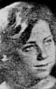 Norma Hilda Melani