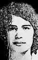 Rosa Leonor Millan de Sosa