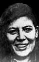 Amalia Clotilde Moavro