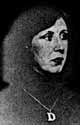Maria Dolores Muniz Etchemoun