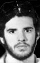 Eduardo Navajas Jauregui