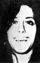 Alicia Irene Naymark Gabe