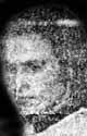 Paulo Alberto Nazaro