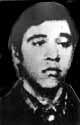 Felix Edgardo Núñez