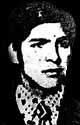 Marcos Eugenio Nieva