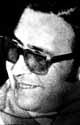 Oscar Rene Nieva