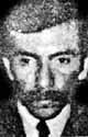 José Luis Olivárez Narvaez