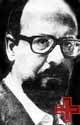 Rodolfo Ortega Peña