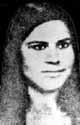 Lidia Neptalis Otarola