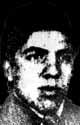 Victor Humberto Ovejero