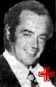 Rubén Amadeo Palazzesi