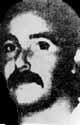 Alberto José Pargament Meller