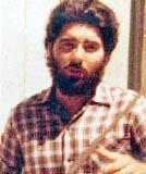Ricardo Luis Salinas
