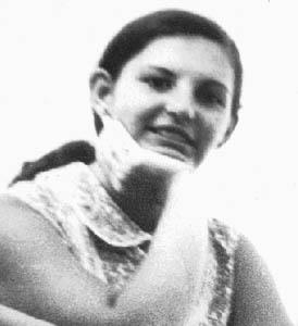 Silvana Parrile de Salinas
