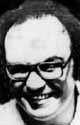 Enrique Carlos Pecoraro