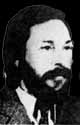 Horacio Vital Pedraza