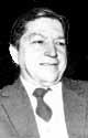 Eustaquio Peralta