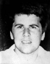 Héctor Alberto Pérez