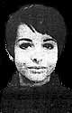 Cristina Isabel Planas