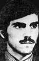 Ricardo Poce