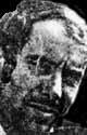 Miguel Alfredo Poinsteau Neuman