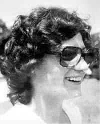 Ana María Ponce