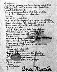 Poema de Ana