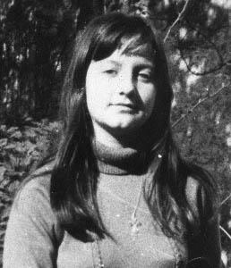 Adriana Silvia Prack