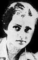 Norma Lidia Puerto de Risso