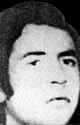 José Horacio Olmedo