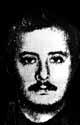 Hector Mario Patino