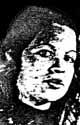 Maria Luisa Piedra Gomez