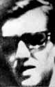Victor Jose Polti