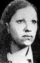 María Ester Quignard