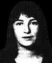 Elsa Martínez
