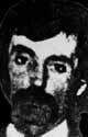 Juan Carlos Ramos López