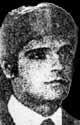 Alfredo Mauricio Reboredo