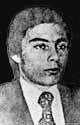 Oscar Alberto Rizzo