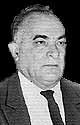 Emilio Roa Espinoza