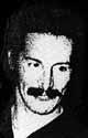 Eduardo José Rodríguez