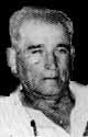 Abraham Eulogio Rodriguez