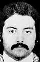 Ubaldo Fidel Ruiz