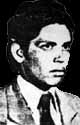 Guido Arturo Saavedra Inostroza