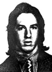 Hugo Alberto Saez