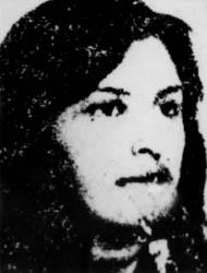 Elisa Triana de Salas