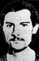 Diego Arturo Salas