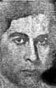 Carlos Ángel Salles Flores